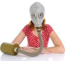 rsz gas mask woman home air purifier guide